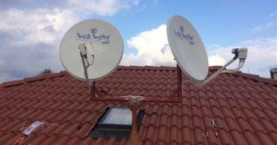 Merkezi Uydu Sistemleri Kurulum ve Fiyatları